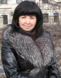 Лена Короленко