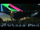 George Michael - Freedom 90 (Live, The Road To Wembley, Wembley Arena 2006)