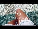 Christofi - Temptation (feat. AYER)