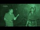 Dobyvatelé-ztracené-pravdy-IV06Prokletá-sopka-a-tajemný-pralesní-tvordokument-(USA-2010)-cz.mistic