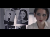 The Avener vs. Ane Brun - To Let Myself Go (Official Music Video)