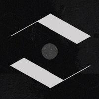 Логотип TESSERAKT