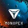 Monopex