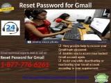 Contact forgot Gmail password @1-877-776-6261 to Flush away your Gmail Problem