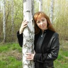 Tatyana Litvinova