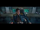 Финальный трейлер фильма «Стартрек Бесконечность»