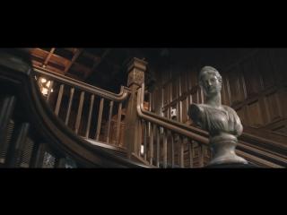 Трейлер к фильму Кукла 2016 - Трейлер (720p)