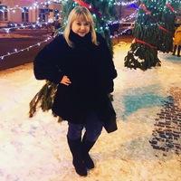 Мария Зиновьева