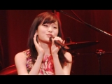 Atsuko Maeda Toomawari (11) [1st Live Seventh Chord, Zepp Tokyo, 03.04.2014]