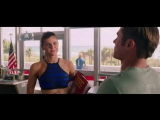 BAYWATCH Extended TV Spot - Valentines Day (2017) Alexandra Daddario, Zac Efron Comedy Movie HD
