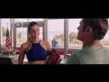 BAYWATCH Extended TV Spot - Valentines Day (2017) Alexandra Daddario, Zac Efron Comedy Movie HD