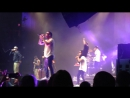 Hollywood Undead in Boston, MA(10_13_2015) [Part 2]