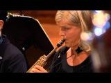 Bolero - Ravel (1875-1937) - Danmarks Radio SymfoniOrkestret - Rafael Fr