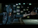 All Wrench cutscenes cinematics PART 1 WATCH DOGS 2