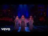 Celtic Woman - MO GHILE MEAR (Emerald Musical Gems -- Live in Concert)