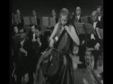 Jacqueline du Pre &amp Daniel Barenboim - Elgar Cello Concerto
