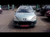 Peugeot 307 138000 грн В рассрочку: 3 652 грн/мес Волынская область/ Луцк /ID авто: 246990