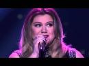 Kelly Clarkson Piece By Piece American Idol The Farewell Season