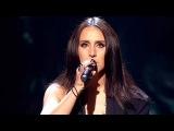 Скандал на Евровидении приключился с певицей Украины