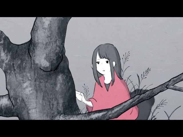 華風月「月に照らされ、風に揺れる華」 MUSIC VIDEO