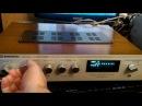 Radiotehnika у-7101 Бахнет или нет....