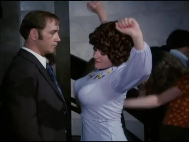 Dance My hump Afonya sexy rolf lol porno Go » Freewka.com - Смотреть онлайн в хорощем качестве