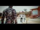 Lartiste ft. 7Liwa - Gonzales