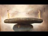 Raz Ohara &amp The Odd Orchestra - Varsha