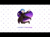 nanobii - Love Songs (Full EP)