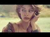Kat Edmonson - You Can't Break My Heart