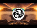 Zedd, Kesha - True Colors Nolan van Lith Remix