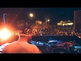 Calibre &amp MC DRS - Live at Outlook 2016 - Video Dailymotion