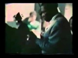 T - Bone Walker y BB King - Sweet Sixteen