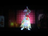 Vocaloid Medley Concert 2013 Niconico Cho Party 2