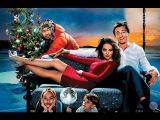 ОБАЛДЕННАЯ комедия ЗВЕЗДНЫЙ ПУТЬ Лучшие российские комедии 2016