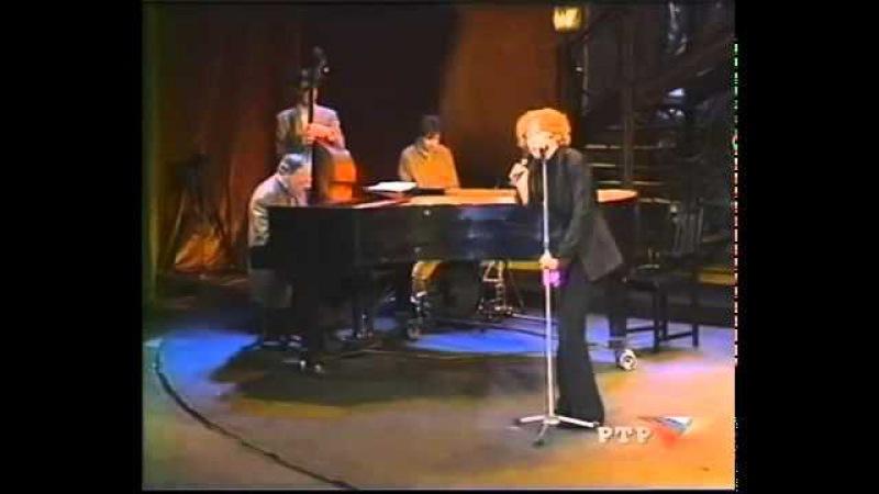 Людмила Гурченко о Любви Орловой (2002)