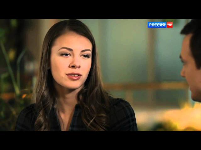 ᴴᴰ Мелодия на два голоса 2015 Шириков Евгений