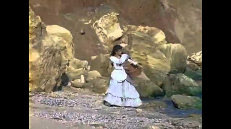 Песня из фильма Д'Артаньян и три мушкетера-Песня Кэтти-Святая Катерина