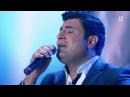 Sahak Avetyan KarenSevak band Lusni shogh Gusan Ashot Սահակ Ավետյան Լուսնի շող Գո 1