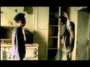 Ram Jam World Feat. Kyoko Hamada - 夜想 (VIDEO CLIP)