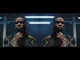 Музыка из рекламы Adidas Поль Погба