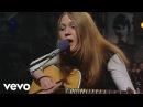 Juliane Werding - Am Tag als Conny Kramer starb (ZDF Hitparade 19.02.1972) (VOD)