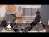 Грибы - Копы - Kali Yuga &amp Yves Botoku - Open Art Studio
