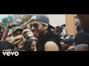 Enrique Iglesias SUBEME LA RADIO Official Video ft Descemer Bueno Zion Lennox