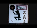 Jaydee - U Got It (Instrumental Radio)