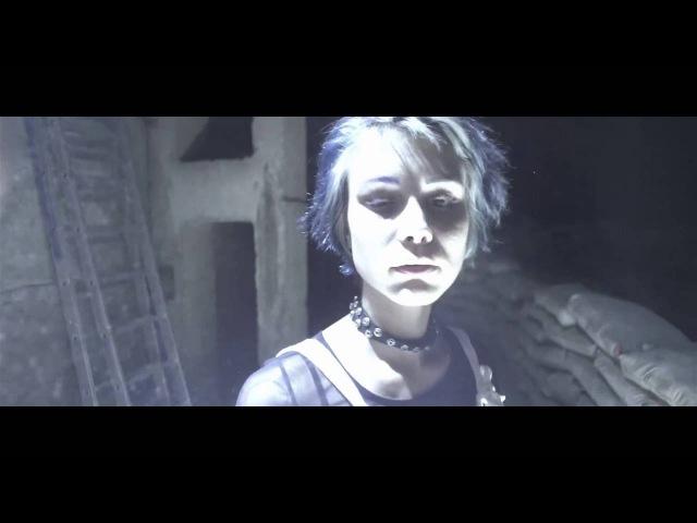 Symbol - Oshibka 404 (Video Edit)