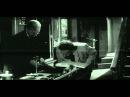 Художественный фильм Человек с планеты Земля. СССР, 1958 г.