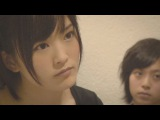 【特報】さや姉 / NMB48 [公式]