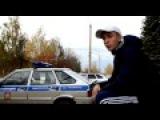 Клип из Челябинска на песню Майами Честный Тимур Гатиятуллин