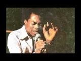 Fela Kuti - ODOO (Overtake Don Overtake Overtake)